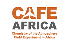 CAFE-Africa